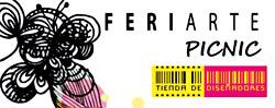 Feriarte - Arte de diseñadores independientes