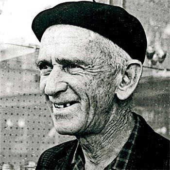 Fernando González Ochoa (1895-1964)