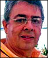 Fernando Jaramillo Echeverri