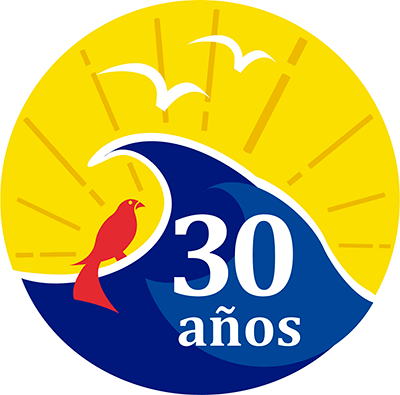 XXX Festival Internacional de Poesía de Medellín