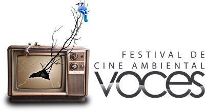 II Festival de Cine Ambiental Voces