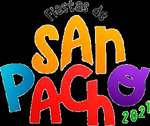 Fiestas de San Pacho 2021