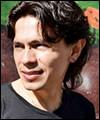 Fredy Yezzed (Bogotá, 1979)