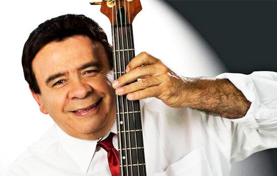 Julio Ernesto Estrada Rincón «Fruko»