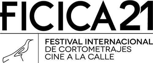 Festival Internacional de Cortometrajes Cine a la Calle 2021