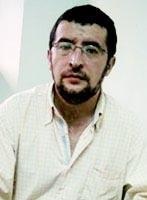 Gabriel Arturo Castro