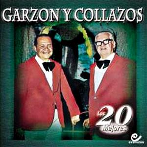 Garzón y Collazos