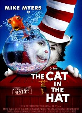 El Gato - Bo Welch