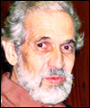 Andrés Uribe (Medellín, 1982)