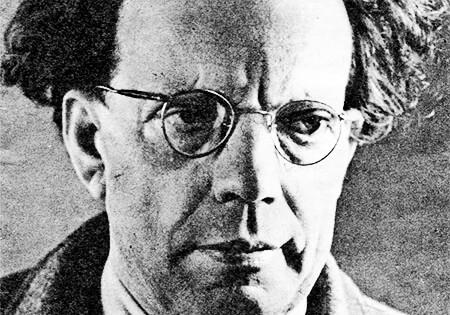 Giovanni Papini (1881 - 1956)
