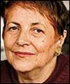 Gloria Gaitán Jaramillo