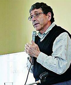 Gonzalo Soto Posada