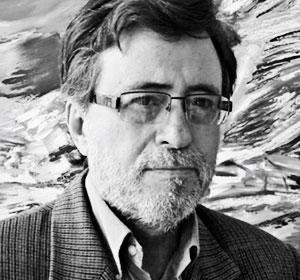 Guillermo Maya Muñoz