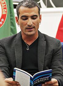Gustavo Adolfo Acosta Vinasco