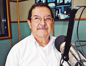 Gustavo Escobar Vélez