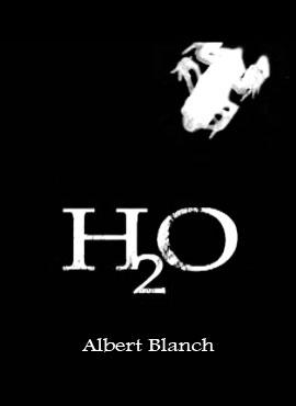 H2O - Albert Blanch