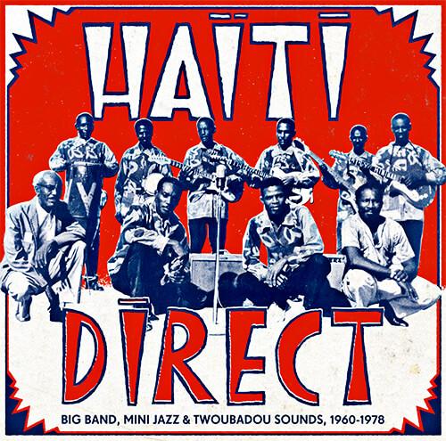 Haití Direct