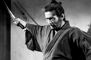 Harakiri (Seppuku) - Masaki Kobayashi