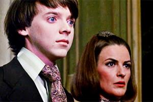 Harold & Maude - Hal Ashby