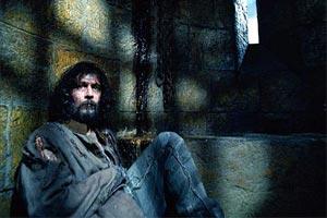 Harry Potter y el prisionero de Azkabán - Alfonso Cuarón