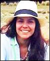 Heidy Johana Peralta Rodríguez