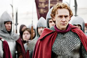 Enrique IV - Parte I - Richard Eyre
