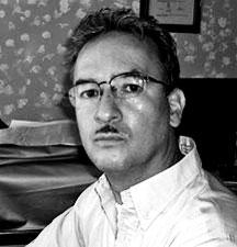 Hermínsul Jiménez Mahecha