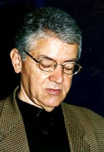Hernando García Mejía