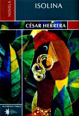 Isolina - César Herrera