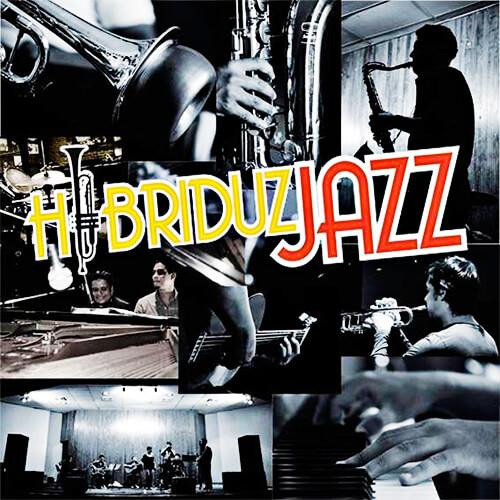 Hibriduz Jazz