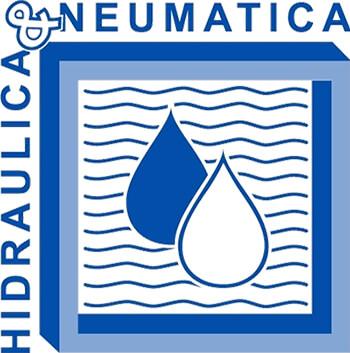 Hidráulica y Neumática S. A. - (Hnsa)