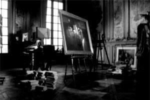 La Hipótesis del cuadro robado - Raúl Ruiz