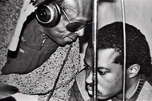 La historia de Miles Davis - Mike Dibb