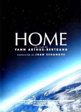 Home - Yann Arthus-Bertrand