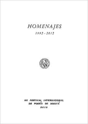 """""""Déjanos encontrar las palabras (1948-1959)"""" de Selnich Vivas Hurtado"""