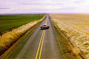 Mi Idaho privado - Gus Van Sant