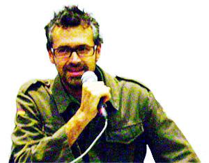 Ignacio Piedrahíta Arroyave