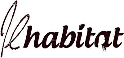 il Habitat