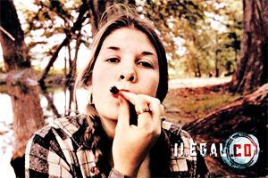 Ilegal.co - Alessandro Angulo