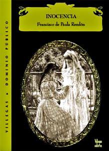 """""""Inocencia"""" de Francisco de Paula Rendón"""