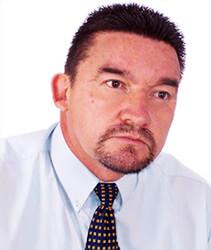 Iván de J. Guzmán López