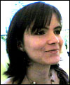 Jackeline Ortiz Mora