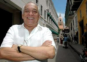 Jaime García Márquez
