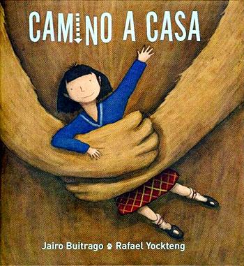 Ilustración por Jairo Buitrago