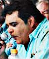 Jairo Guzmán