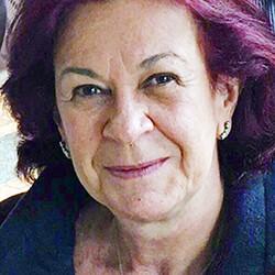 Jeannette Lerner Matiz