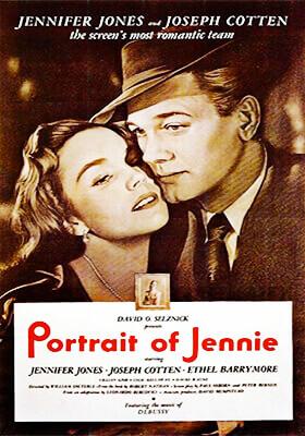 Jennie - William Dieterle