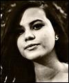 Johana Carvajal Arboleda (1993)