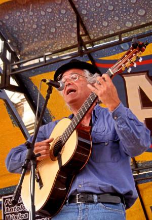 Jorge Alonso Camacho Núñez