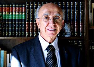 Jorge Valencia Jaramillo